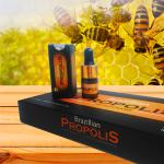Apa itu Propolis