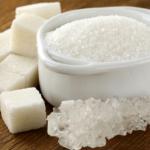 Bahaya Gula Terlalu Banyak Untuk Kesehatan