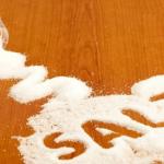 Bahaya Makanan Asin Untuk Hipertensi
