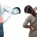 Gejala Penyakit Kolestrol Dan Cara Mengatasinya