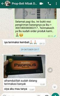 testimoni propolis 1