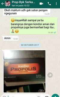 testimoni propolis 5