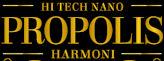 Propolis Harmoni